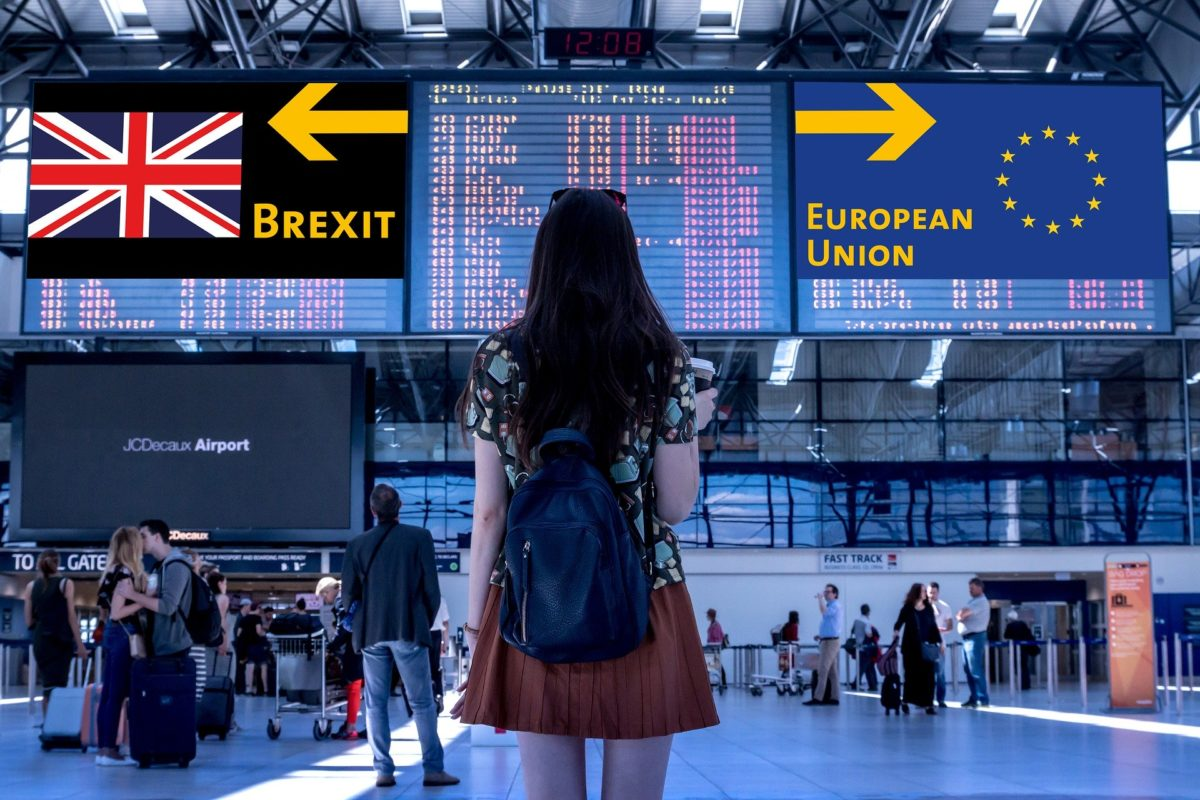 Will Brexit have an impact on the value of your Brighton home?