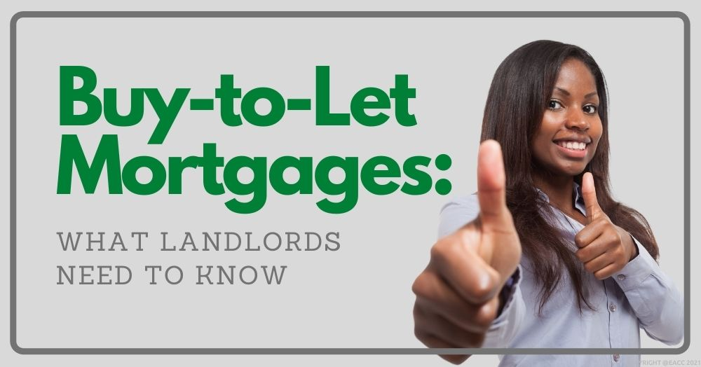 A Guide to Buy-to-let Mortgages forBrighton and HoveLandlords