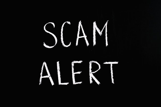 Brighton and Hove Homebuyers Warned to Watch Out for Fraudsters
