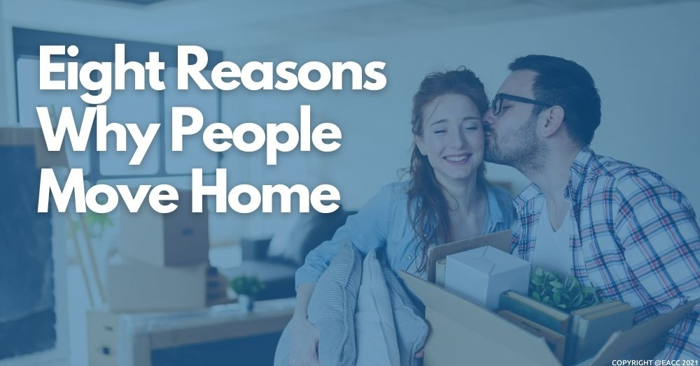 Eight Reasons Why PeopleMove – Tips for Brighton and Hove Sellers