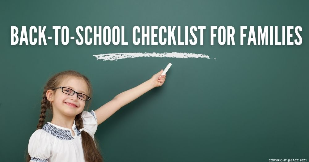 Five ThingsBrighton and HoveFamilies Should Do Before the Kids Go Back to School