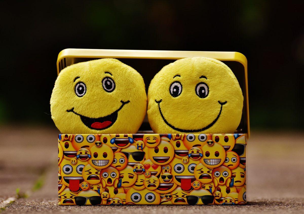 Six WaysBrighton and HoveLandlords Can Keep Tenants Happy