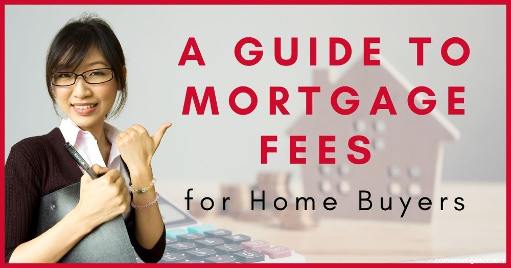 Everything Brighton and HoveHome Buyers Need to Know about Mortgage Fees