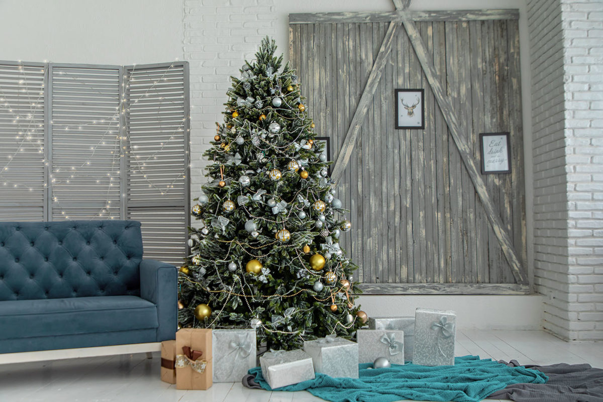 Planning to Sell Your Brighton and Hove Home in 2021? Then Read This Before Your Christmas Decorations Go Up