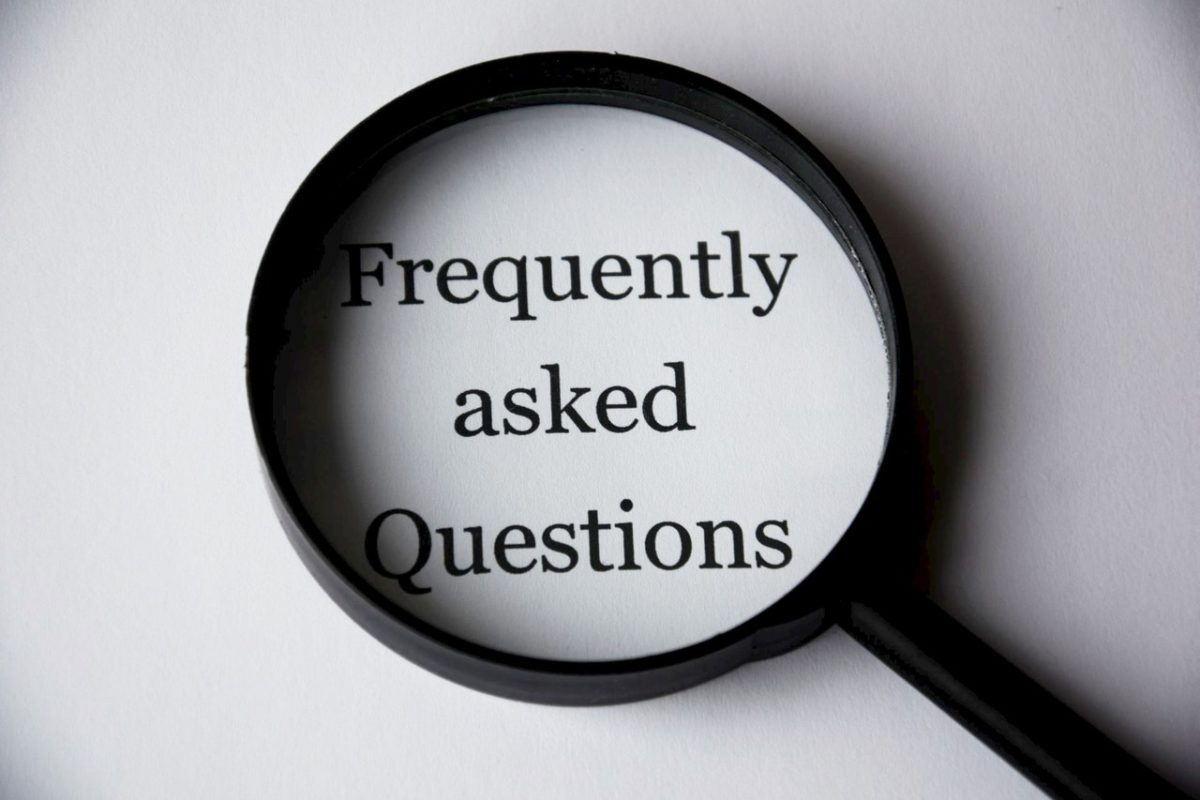 Be Prepared for Unexpected Questions about Your Brighton and Hove Home