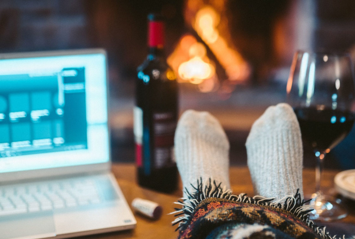 The Best Way Brighton and Hove Landlords Can Enjoy Peace Of Mind at Christmas