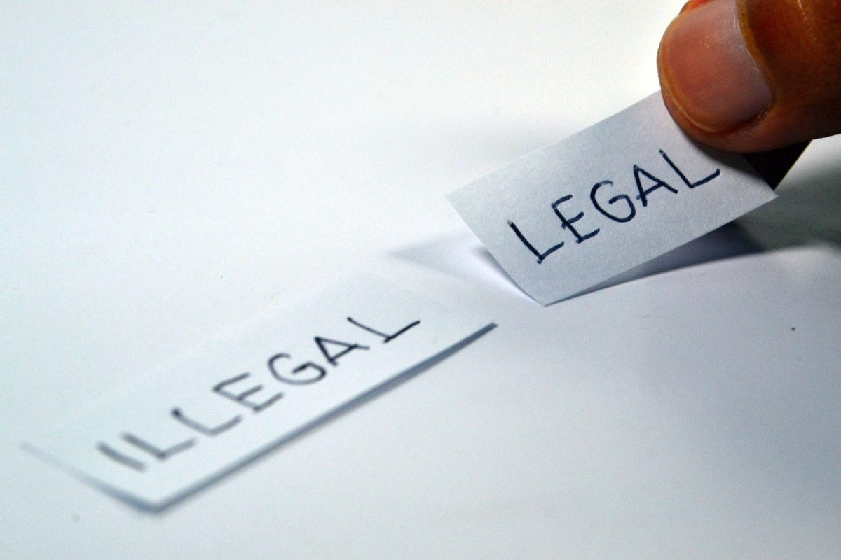 """What landlords in Brighton and Hove need to know about """"No DSS"""" court ruling"""