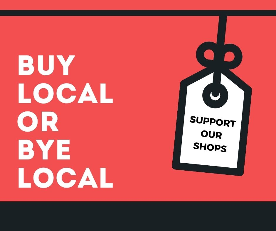 Four Reasons Why Brighton and Hove Shoppers Should Back Small Business Saturday