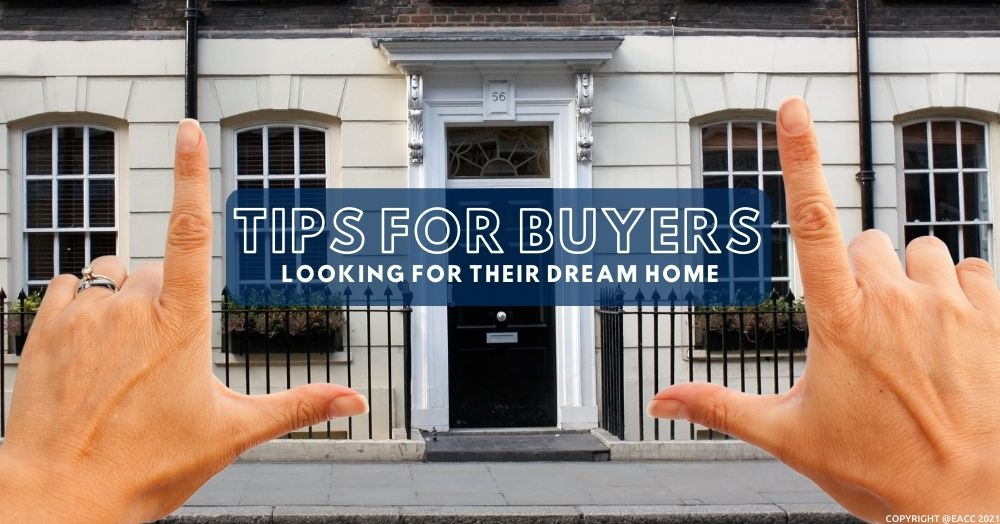 How to Find Your Dream Home in Brighton and Hove