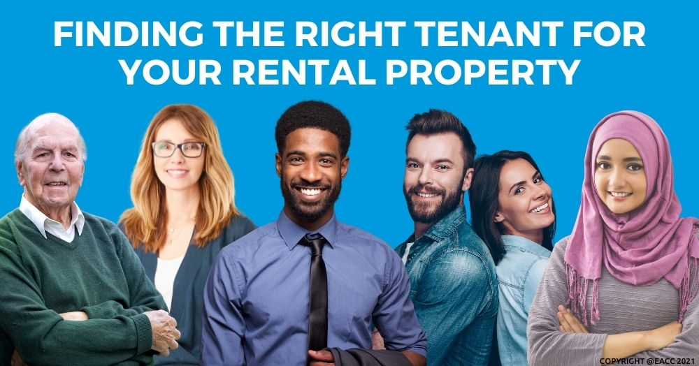 Looking to Invest? Rental Property Is Strong in Brighton and Hove