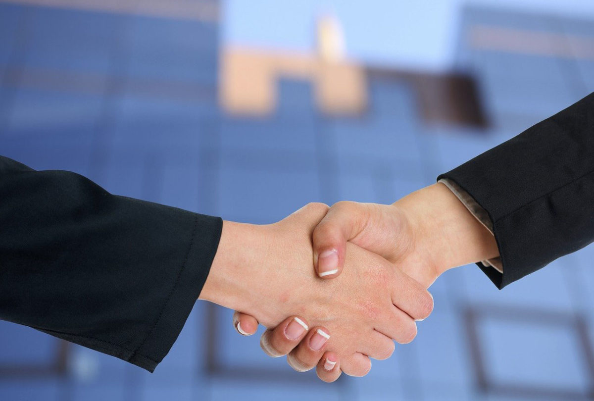Tips forBrighton and HoveSellers Looking for an Agent They Can Trust