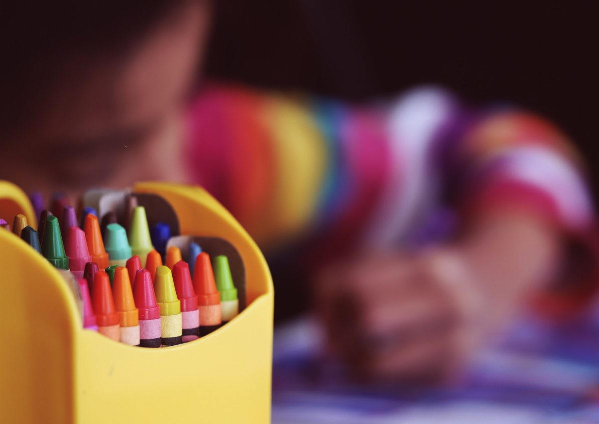 Homeschooling ideas and free resources for families in Brighton