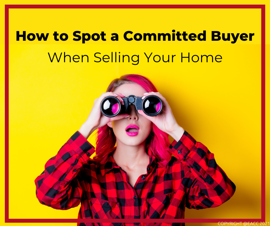 How to Avoid Time Wasters When Selling Your Brighton and HoveHome