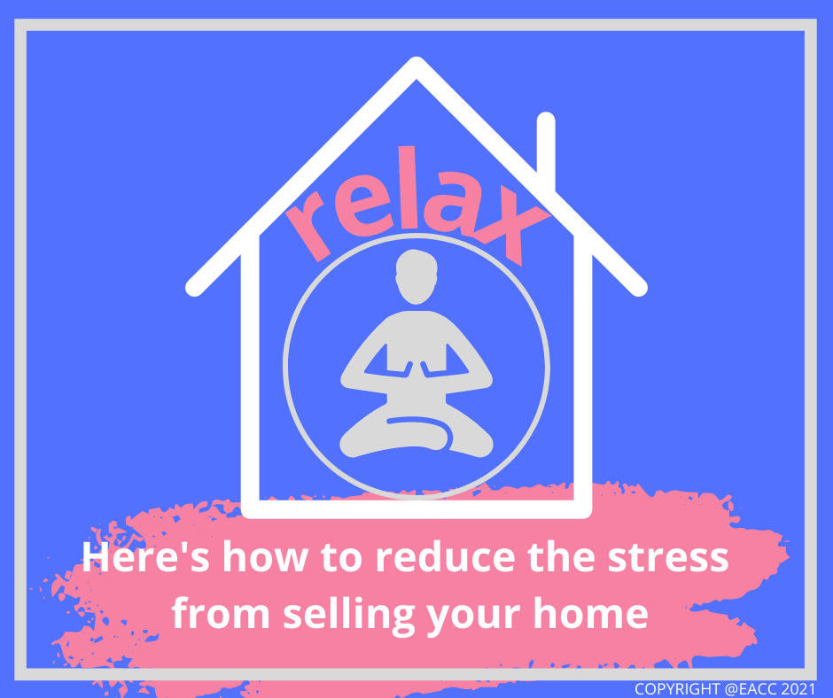 Stress-Busting Tips for Property Sales in Brighton and Hove