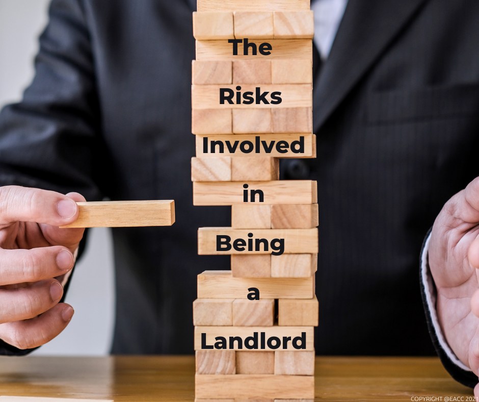 How to Avoid Common Risks as an Brighton and Hove Landlord
